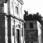chiesa_santi_cosma e damiano
