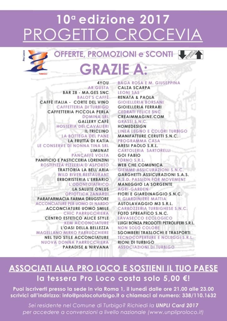 Progetto-Crocevia2017