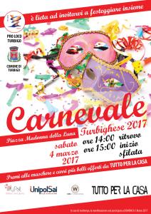 A3-Carnevale2017