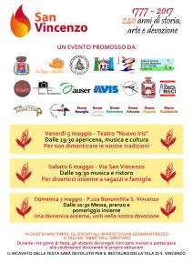 san-vincenzo-manifesto-lampo