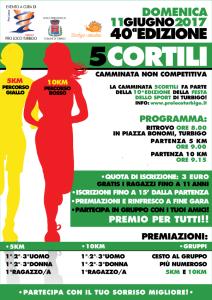 a4-5cortili2017-web