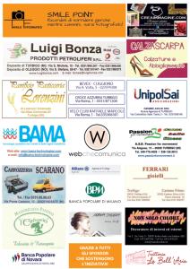 a4-5cortili2017-web-sponsor