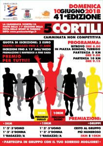 5cortili2018